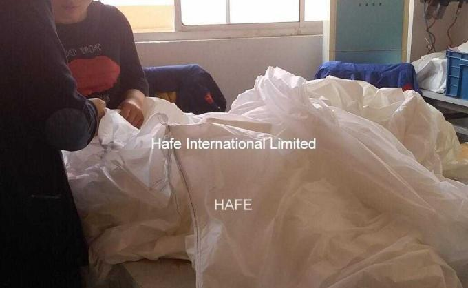 Hafe International Limited